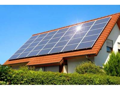 Какой аккумулятор стоит выбрать для солнечной батареи?