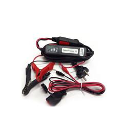 Зарядное устройство DekaPower 20