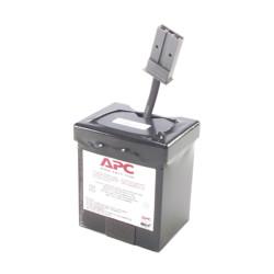 Батарея для ИБП RBC30