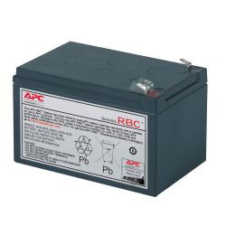 Батарея для ИБП RBC4