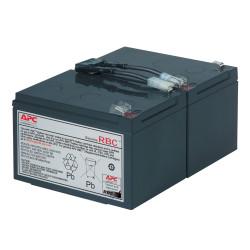 Батарея для ИБП RBC6