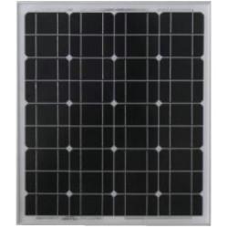 Купить Солнечные панели Delta SM монокристалл
