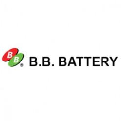 Купить Аккумуляторы B.B. Battery