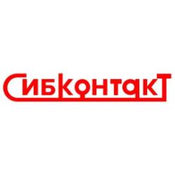 Купить Инверторы СибКонтакт