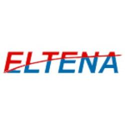 Купить ИБП ELTENA