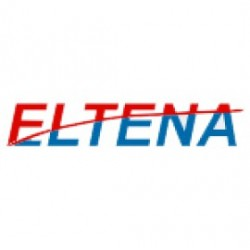 Eltena
