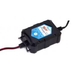 Купить Зарядные и пуско-зарядые устройства
