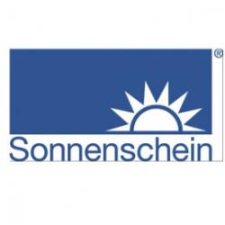 Купить Аккумуляторы Sonnenschein