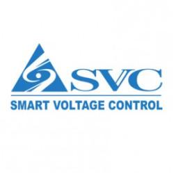 Купить ИБП и Инверторы SVC