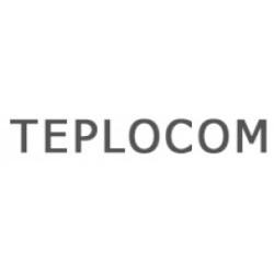 Купить ИБП TEPLOCOM