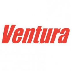Купить Аккумуляторы Ventura