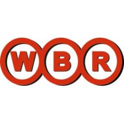 Купить Аккумуляторы WBR