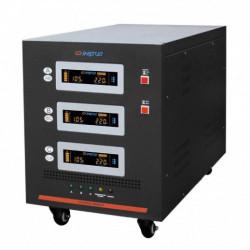 Купить Трехфазные стабилизаторы напряжения (380 В)