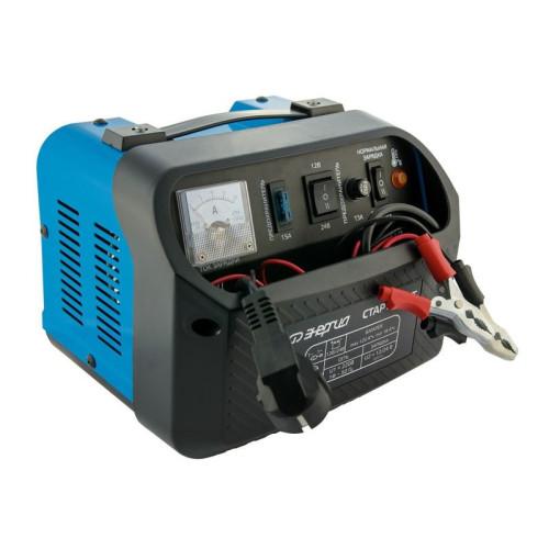 Купить Зарядное устройство Энергия СТАРТ 20 РТ