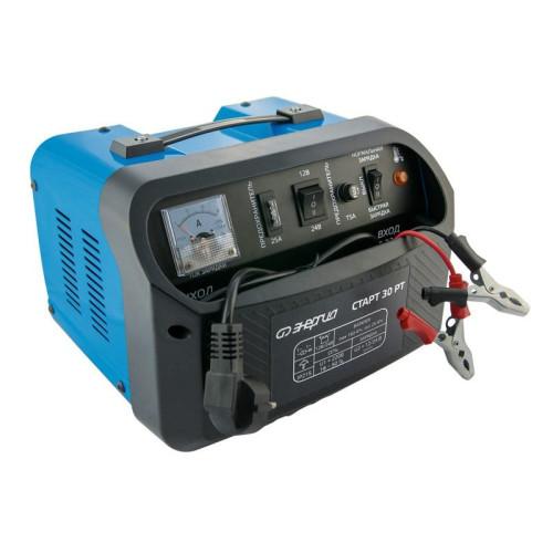 Купить Зарядное устройство Энергия СТАРТ 30 РТ