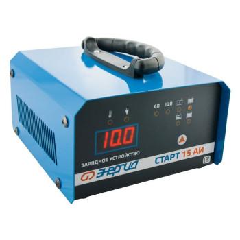 Зарядное устройство Энергия СТАРТ 15 АИ
