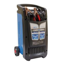 Пуско-зарядное устройство Энергия СТАРТ 500 ПЛЮС