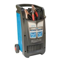 Пуско-зарядное устройство Энергия СТАРТ 700 ПЛЮС