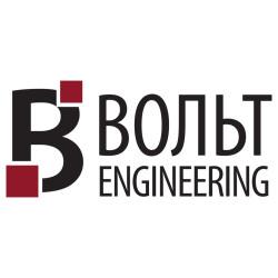 Купить Однофазные стабилизаторы Вольт Engineering
