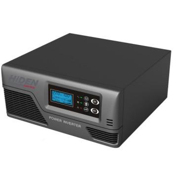 Купить ИБП Hiden Control HPS20-0412