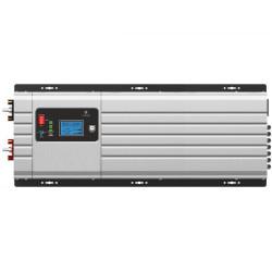 ИБП Hiden Control HPS30-5048