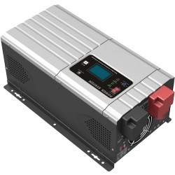 ИБП Hiden Control HPS30-1524