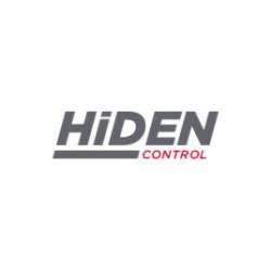 Купить ИБП Hiden