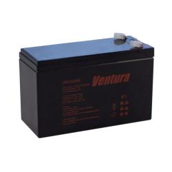 Аккумулятор Ventura HR 1224W