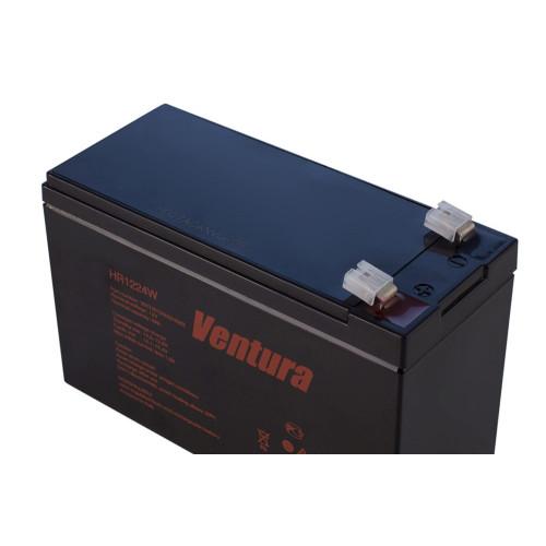 Купить Аккумулятор Ventura HR 1224W