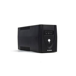 ИБП RAPAN-UPS 600
