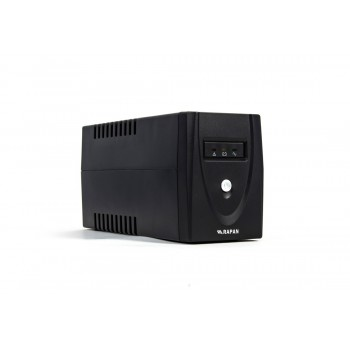 Купить ИБП RAPAN-UPS 600
