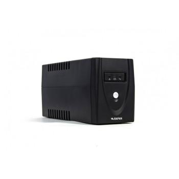 Купить ИБП RAPAN-UPS 800