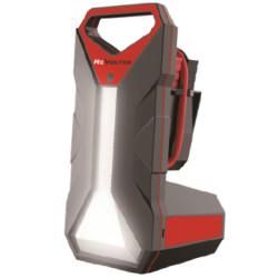 Пуско-зарядное устройство ReVolter Magnum