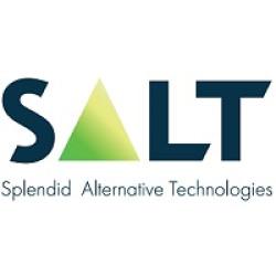 Купить ИБП SALT