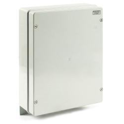 ИБП SKAT-V.12DC-4 ICE