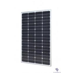 Солнечный модуль Sunways FSM 100М