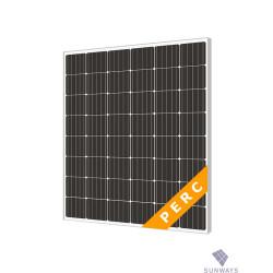 Солнечный модуль Sunways FSM 240M
