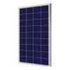 Солнечные панели One-sun поликристалл (7)