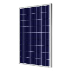 Солнечный модуль One-sun OS-100P