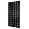Солнечные панели One-sun монокристалл (7)