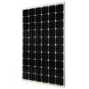 Солнечные батареи One-sun