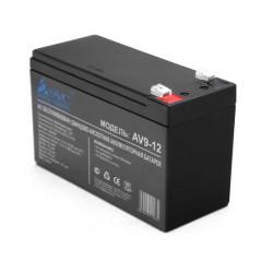Аккумулятор SVC AV 9-12