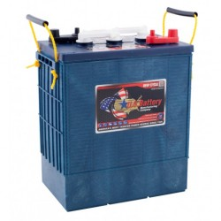 Аккумулятор U.S. Battery US 305 HC XC