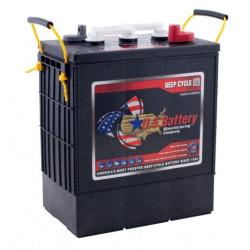 Аккумулятор U.S. Battery US 305 XC