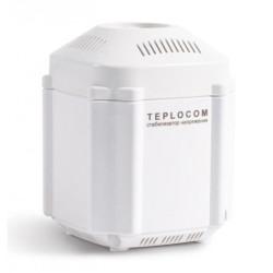 Однофазный cтабилизатор напряжения TEPLOCOM ST-222/500