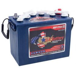 Аккумулятор U.S. Battery US 12V XC2