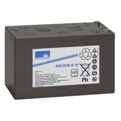 Аккумулятор Sonnenschein A512/6.5S