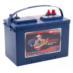 Аккумулятор U.S. Battery US 27 DCXC