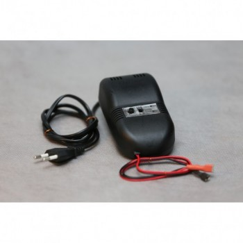 Зарядное устройство Сонар УЗ 205.09