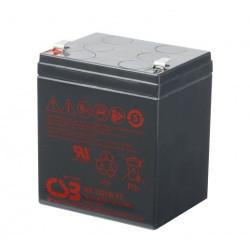 Аккумулятор CSB HR 1221W